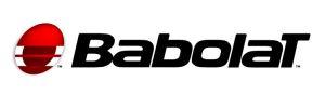 babolat-logo2